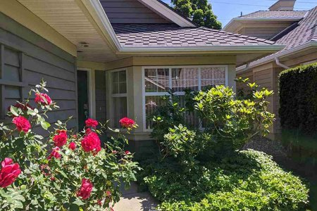 R2497361 - 114 15500 ROSEMARY HEIGHTS CRESCENT, Morgan Creek, Surrey, BC - Townhouse