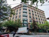 Photo of 311 22 E CORDOVA STREET, Vancouver