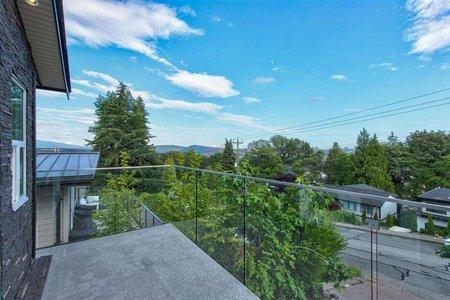 R2497435 - 914 E 4TH STREET, Calverhall, North Vancouver, BC - House/Single Family