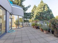 Photo of 56 1425 LAMEY'S MILL ROAD, Vancouver