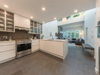 Photo of 302 650 MOBERLY ROAD, Vancouver