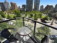 Photo of 304 1199 SEYMOUR STREET, Vancouver