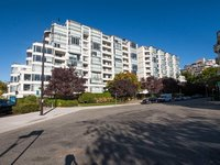 Photo of 407 456 MOBERLY ROAD, Vancouver