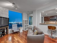 Photo of 902 189 NATIONAL AVENUE, Vancouver