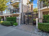 Photo of 315 678 W 7TH AVENUE, Vancouver