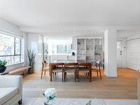 Photo of 301 1337 W 10TH AVENUE, Vancouver