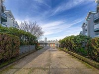Photo of 19 1345 W 4TH AVENUE, Vancouver