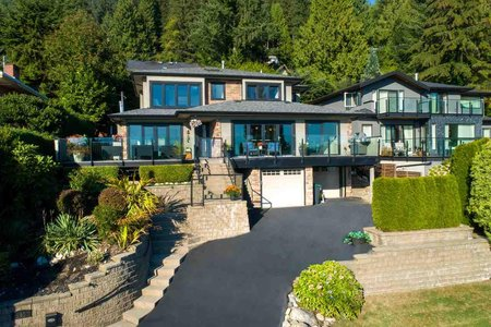 R2497990 - 580 ALPINE COURT, Canyon Heights NV, North Vancouver, BC - House/Single Family