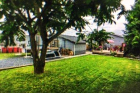 R2498033 - 3136 271 STREET, Aldergrove Langley, Langley, BC - House/Single Family