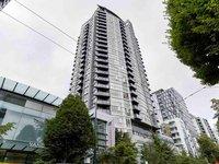 Photo of 1202 1155 SEYMOUR STREET, Vancouver
