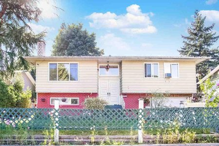 R2498142 - 9253 PRINCE CHARLES BOULEVARD, Queen Mary Park Surrey, Surrey, BC - House/Single Family