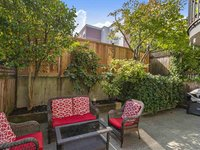 Photo of 105 888 W 13TH AVENUE, Vancouver