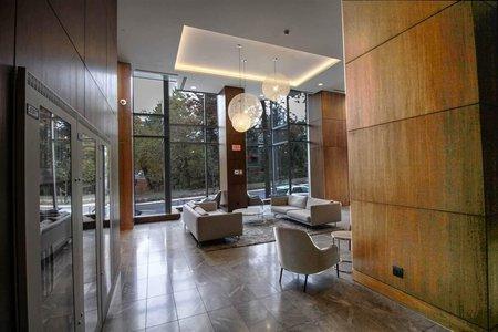 R2498290 - 4606 13750 100 AVENUE, Whalley, Surrey, BC - Apartment Unit