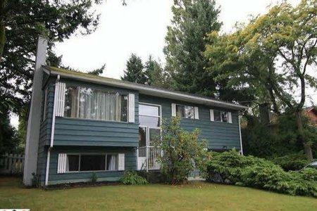 R2498366 - 10023 132 STREET, Cedar Hills, Surrey, BC - House/Single Family