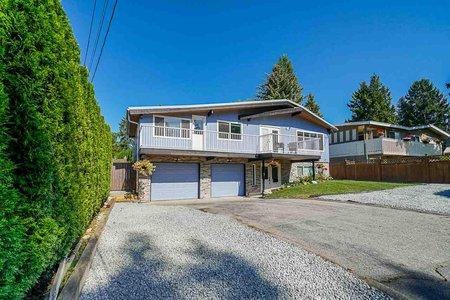 R2498386 - 18165 58 AVENUE, Cloverdale BC, Surrey, BC - House/Single Family