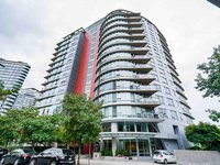 Photo of 803 980 COOPERAGE WAY, Vancouver