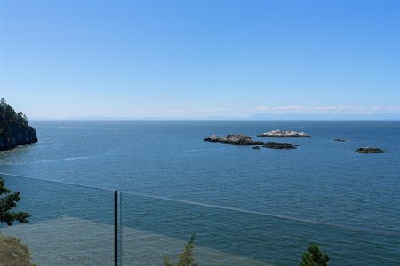 R2498528 - 5235 GULF PLACE, Caulfeild, West Vancouver, BC - House/Single Family
