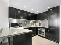 Photo of 603 1133 HOMER STREET, Vancouver