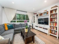 Photo of 312 1990 W 6TH AVENUE, Vancouver