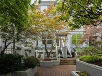 Photo of 11 877 W 7TH AVENUE, Vancouver