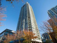 Photo of 3602 928 BEATTY STREET, Vancouver