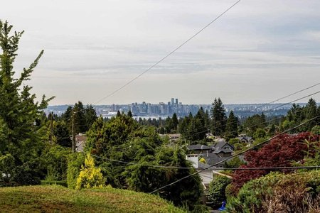 R2498960 - 4367 RANGER AVENUE, Forest Hills NV, North Vancouver, BC - House/Single Family