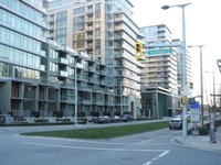 Photo of 801 138 W 1ST AVENUE, Vancouver