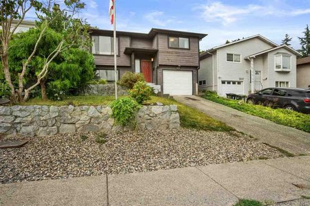 R2498978 - 2839 WOODLAND DRIVE, Willoughby Heights, Langley, BC - House/Single Family