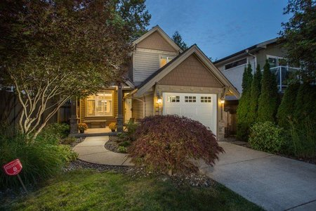 R2499004 - 2028 MAHON AVENUE, Central Lonsdale, North Vancouver, BC - House/Single Family