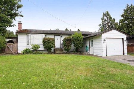 R2499051 - 10746 RIVER ROAD, Nordel, Delta, BC - House/Single Family