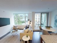 Photo of 701 138 W 1ST AVENUE, Vancouver