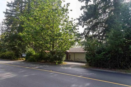 R2499097 - 2505 EDGEMONT BOULEVARD, Edgemont, North Vancouver, BC - House/Single Family