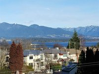 Photo of 408 4355 W 10TH AVENUE, Vancouver