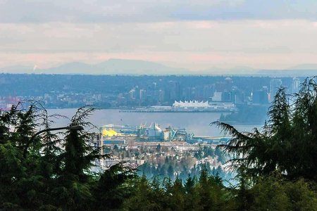 R2499198 - 910 EYREMOUNT DRIVE, British Properties, West Vancouver, BC - House/Single Family