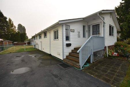 R2499237 - 4608 60B STREET, Holly, Delta, BC - House/Single Family