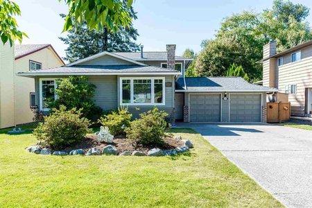 R2499272 - 6309 180A STREET, Cloverdale BC, Surrey, BC - House/Single Family