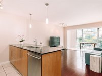 Photo of 310 1225 RICHARDS STREET, Vancouver