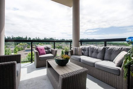 R2499368 - 503 5055 SPRINGS BOULEVARD, Tsawwassen North, Delta, BC - Apartment Unit