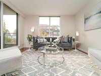 Photo of 409 503 W 16TH AVENUE, Vancouver