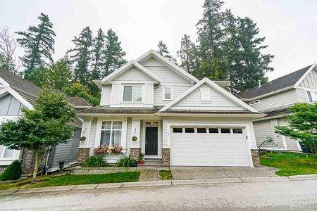R2499577 - 6 3502 150A STREET, Morgan Creek, Surrey, BC - House/Single Family