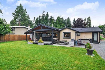 R2499607 - 20768 39 AVENUE, Brookswood Langley, Langley, BC - House/Single Family