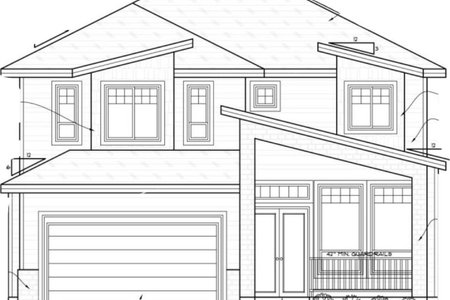 R2499622 - 12778 59A AVENUE, Panorama Ridge, Surrey, BC - House/Single Family