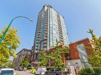 Photo of 2501 550 TAYLOR STREET, Vancouver