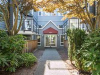 Photo of 304 828 W 14TH AVENUE, Vancouver