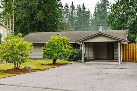R2499679 - 19856 36A AVENUE, Brookswood Langley, Langley, BC - House/Single Family