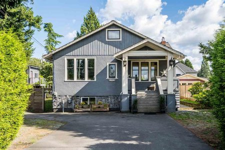 R2499728 - 9084 NASH STREET, Fort Langley, Langley, BC - House/Single Family