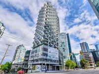 Photo of 2104 620 CARDERO STREET, Vancouver