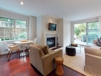 Photo of 104 925 W 15TH AVENUE, Vancouver