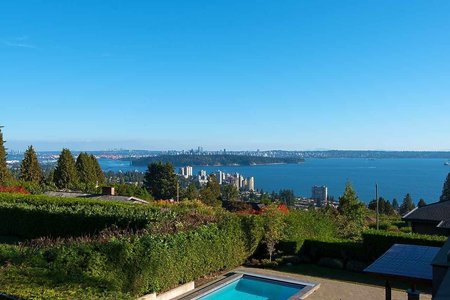 R2500123 - 2080 26TH STREET, Queens, West Vancouver, BC - House/Single Family