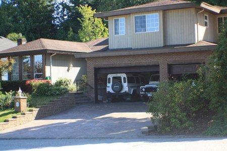 R2500139 - 5690 SHERWOOD BOULEVARD, Tsawwassen East, Delta, BC - House/Single Family